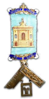 Cheltenham freemasons