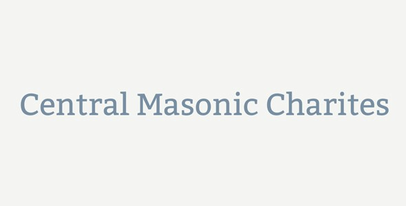 freemasons group cheltenham
