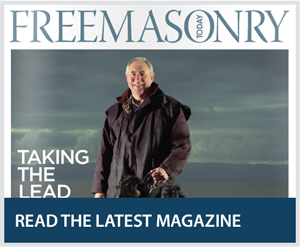 Freemasons Cheltenham